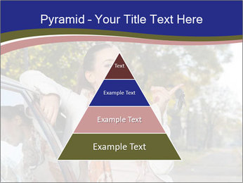 0000079478 PowerPoint Templates - Slide 30
