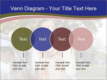 0000079478 PowerPoint Templates - Slide 32