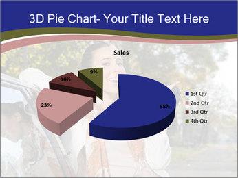 0000079478 PowerPoint Templates - Slide 35