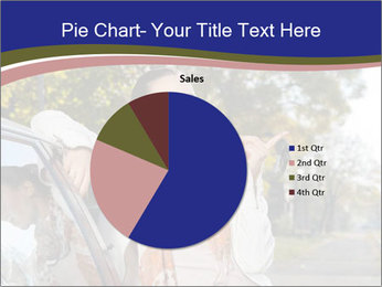 0000079478 PowerPoint Templates - Slide 36