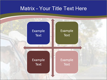 0000079478 PowerPoint Templates - Slide 37