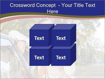 0000079478 PowerPoint Templates - Slide 39