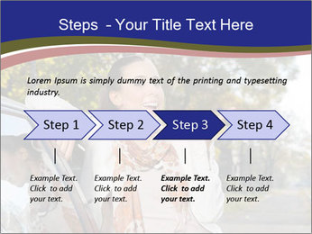 0000079478 PowerPoint Templates - Slide 4