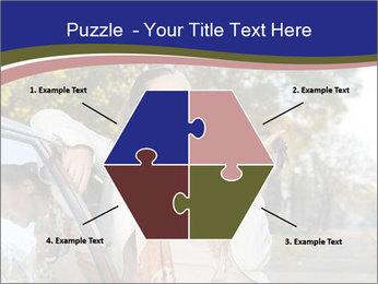 0000079478 PowerPoint Templates - Slide 40