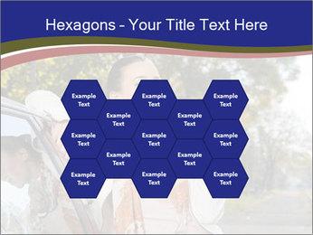 0000079478 PowerPoint Templates - Slide 44