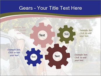 0000079478 PowerPoint Templates - Slide 47