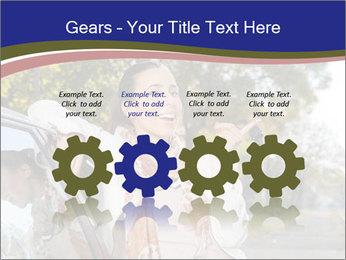 0000079478 PowerPoint Templates - Slide 48