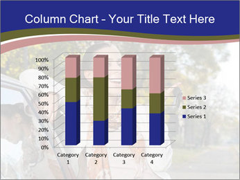 0000079478 PowerPoint Templates - Slide 50