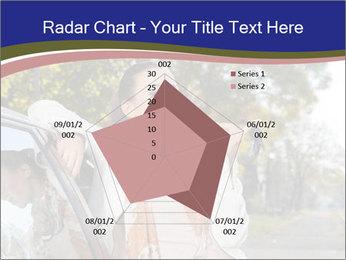 0000079478 PowerPoint Templates - Slide 51