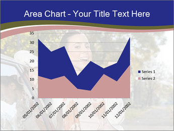 0000079478 PowerPoint Templates - Slide 53