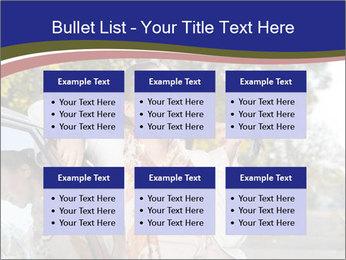 0000079478 PowerPoint Templates - Slide 56
