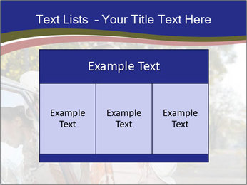0000079478 PowerPoint Templates - Slide 59