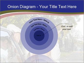 0000079478 PowerPoint Templates - Slide 61