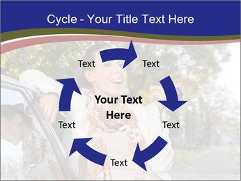 0000079478 PowerPoint Templates - Slide 62