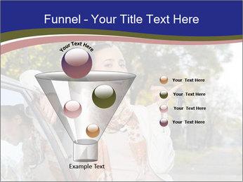 0000079478 PowerPoint Templates - Slide 63