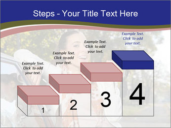 0000079478 PowerPoint Templates - Slide 64