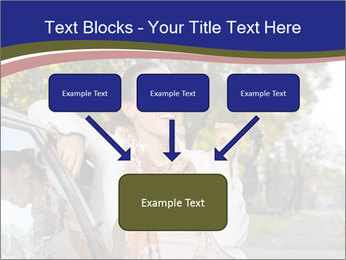 0000079478 PowerPoint Templates - Slide 70