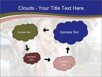 0000079478 PowerPoint Templates - Slide 72