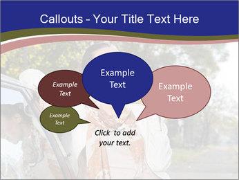 0000079478 PowerPoint Templates - Slide 73