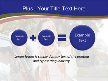 0000079478 PowerPoint Templates - Slide 75
