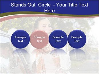 0000079478 PowerPoint Templates - Slide 76