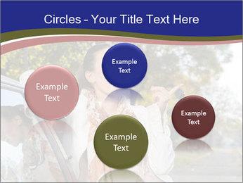 0000079478 PowerPoint Templates - Slide 77
