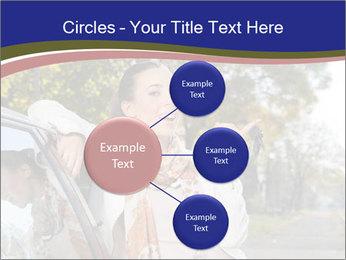 0000079478 PowerPoint Templates - Slide 79