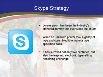 0000079478 PowerPoint Templates - Slide 8