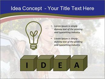 0000079478 PowerPoint Templates - Slide 80