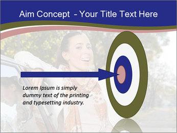 0000079478 PowerPoint Templates - Slide 83