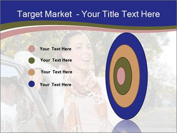 0000079478 PowerPoint Templates - Slide 84