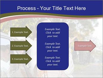 0000079478 PowerPoint Templates - Slide 85