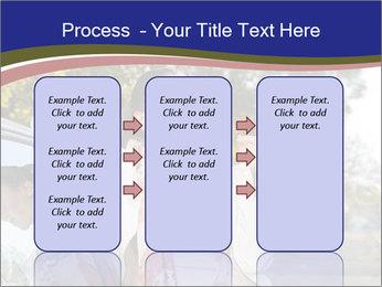 0000079478 PowerPoint Templates - Slide 86