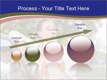 0000079478 PowerPoint Templates - Slide 87