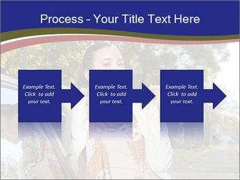 0000079478 PowerPoint Templates - Slide 88