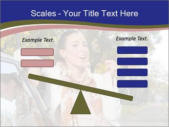 0000079478 PowerPoint Templates - Slide 89