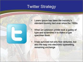 0000079478 PowerPoint Templates - Slide 9