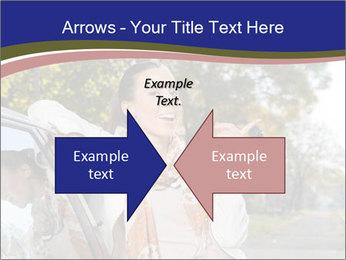 0000079478 PowerPoint Templates - Slide 90