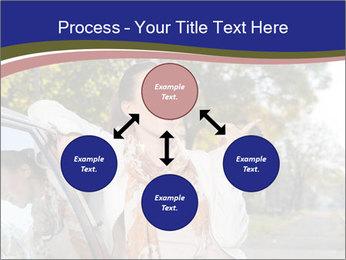 0000079478 PowerPoint Templates - Slide 91