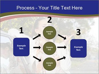 0000079478 PowerPoint Templates - Slide 92