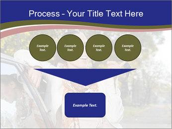 0000079478 PowerPoint Templates - Slide 93