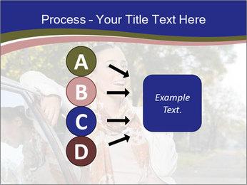 0000079478 PowerPoint Templates - Slide 94