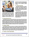 0000079478 Word Templates - Page 4