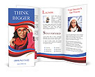 0000079479 Brochure Template