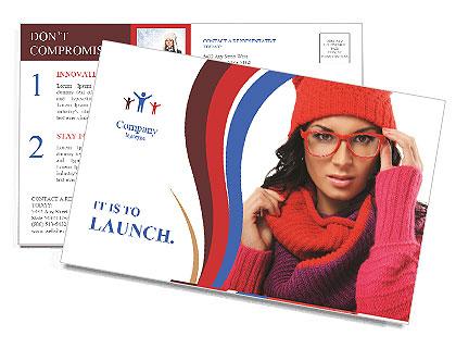 0000079479 Postcard Templates