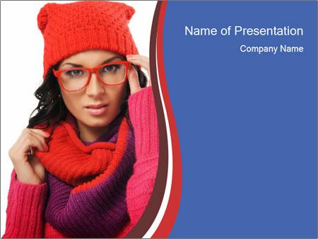 0000079479 PowerPoint Templates