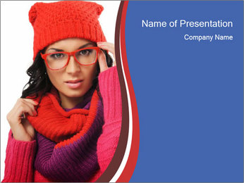 0000079479 PowerPoint Template - Slide 1