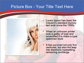 0000079479 PowerPoint Template - Slide 13