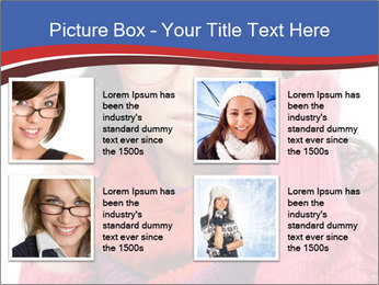 0000079479 PowerPoint Template - Slide 14