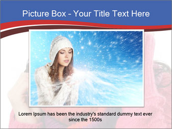 0000079479 PowerPoint Template - Slide 15